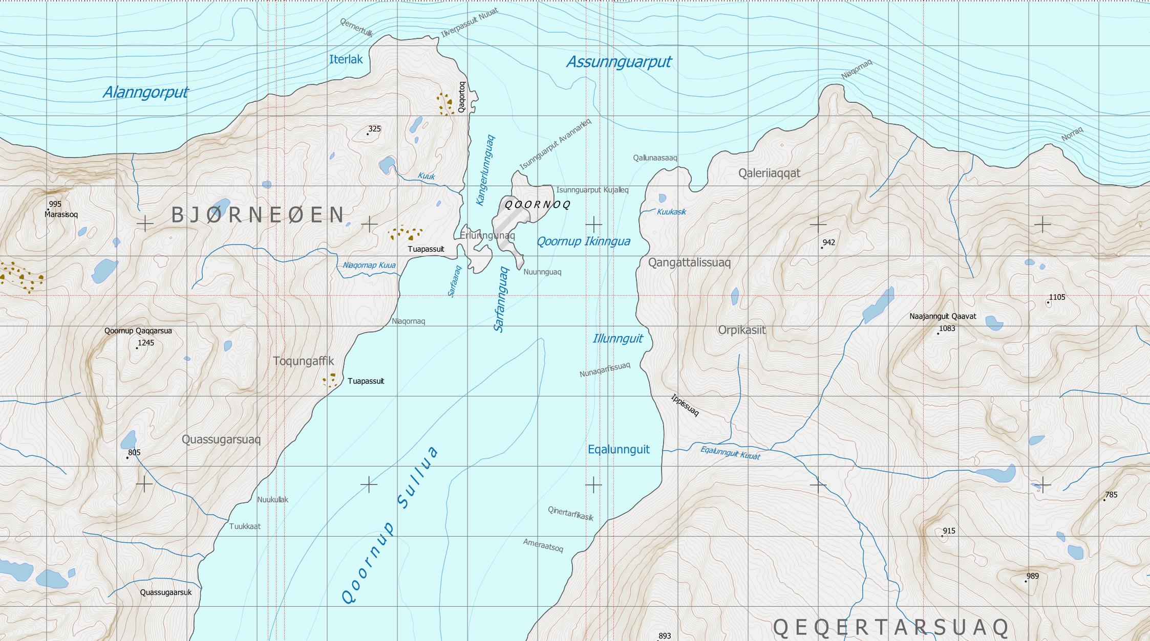 Overview1_5-Qoornoq_LARGE
