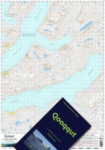 Map-2 Qooqqut FOLDED AND CASED