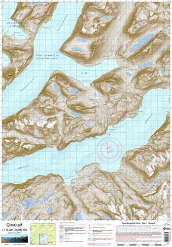 Map-2 Qooqqut FLAT