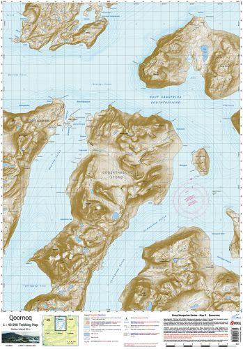 Map-5 Qoornoq FLAT