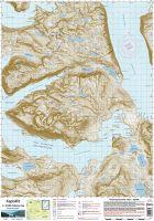 Map-6 Kapisillit FLAT